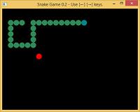 Small Basicで学ぶプログラミング